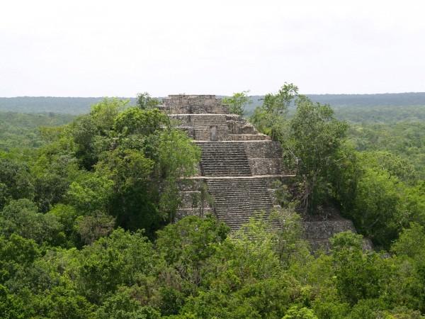 mayas7