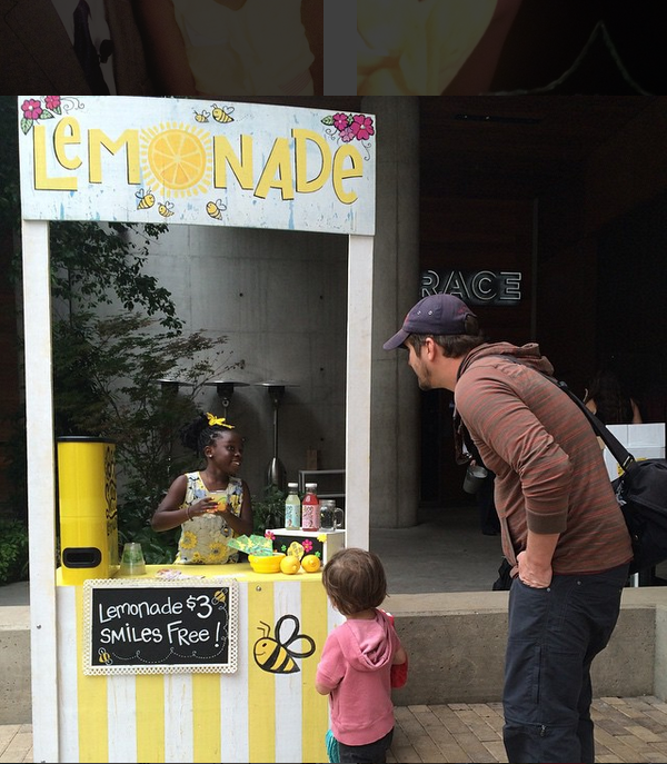 limonada1