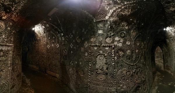 gruta7