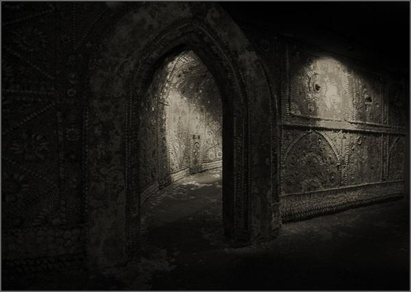 gruta9