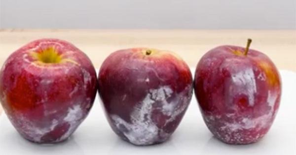 manzanas2