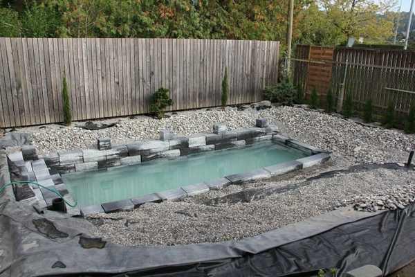 pool-6.2-850x566