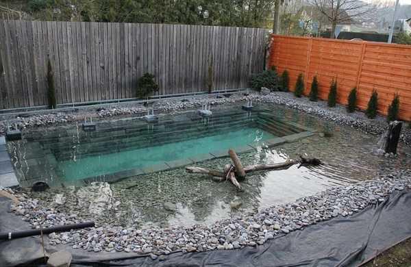 pool-9-850x552