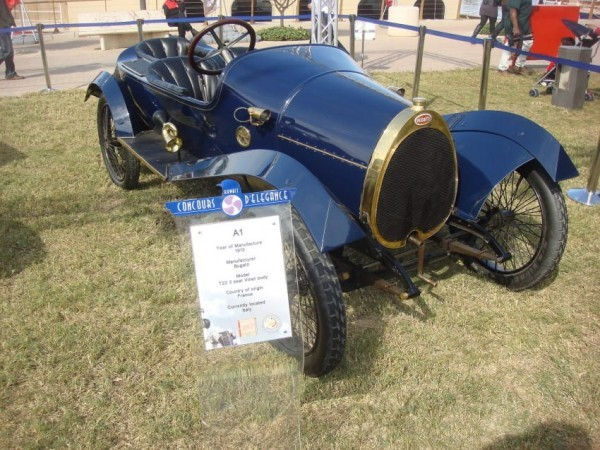 bugatti6-600x450