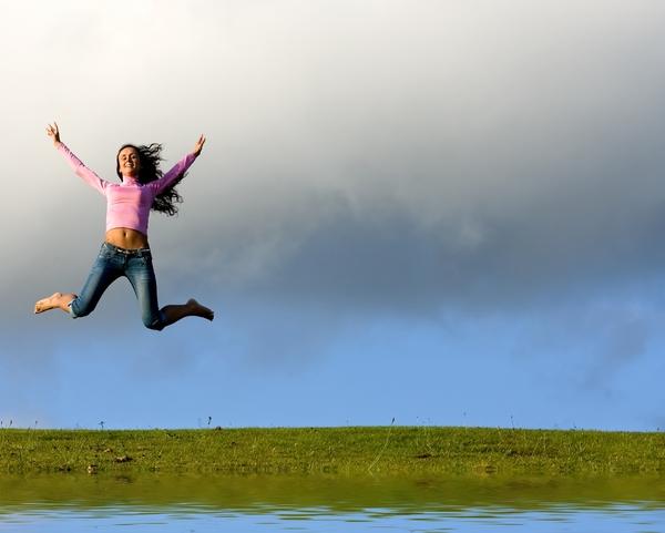 26277-girl-jumping