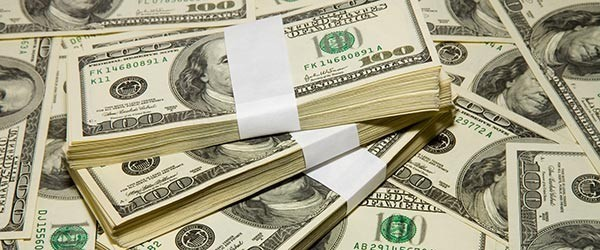 dollarnotes