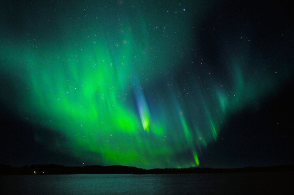 Northern_Lights_02 (1)