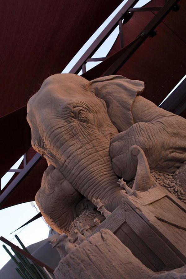 elefant6