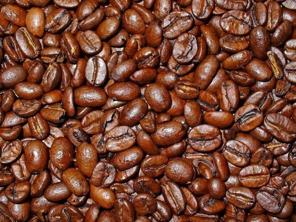 kaffe-600x450