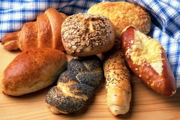 bread-food-healthy-breakfast-600x400