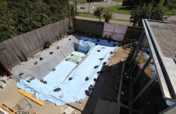 pool-4-850x552-600x390