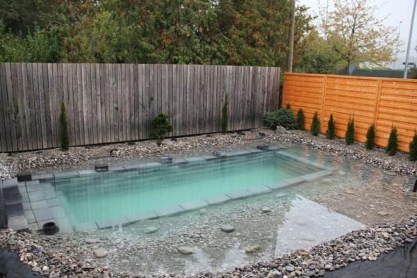 pool-6.3-850x566-600x400