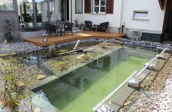pool-10-850x553-600x390