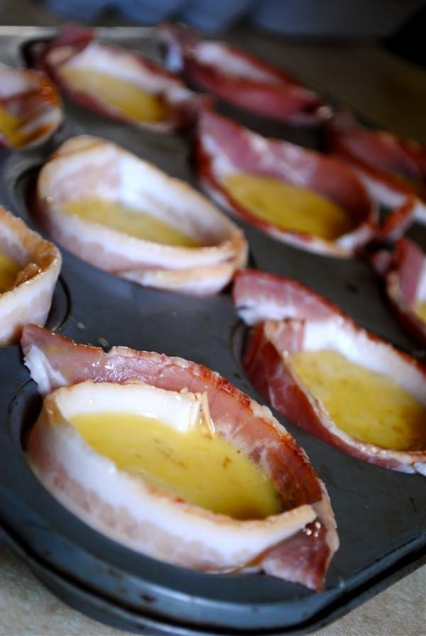 bacon2Begg2Bcups2B3-600x896
