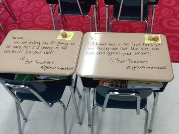 teachers1-600x450