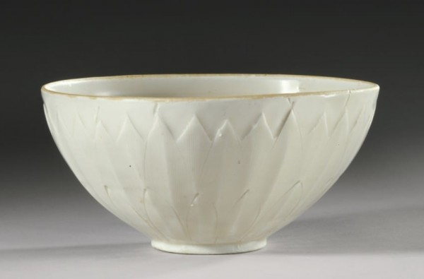 bowl-1-600x395