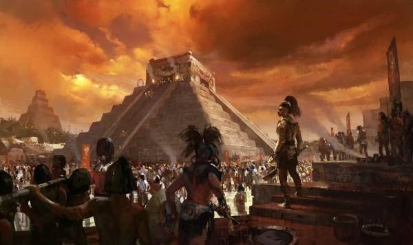 maya1-600x356
