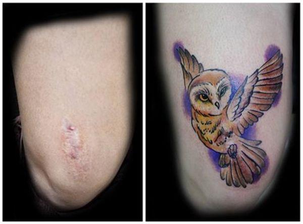 tattoo-5