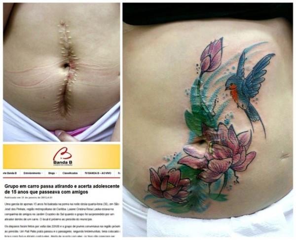 tattoo-8-600x486