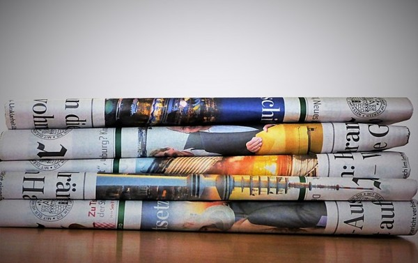 tidningar1-768x482