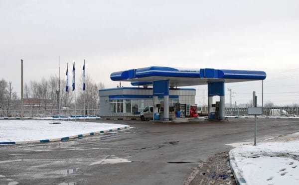 gas-station-3