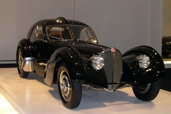 bugatti7-600x402