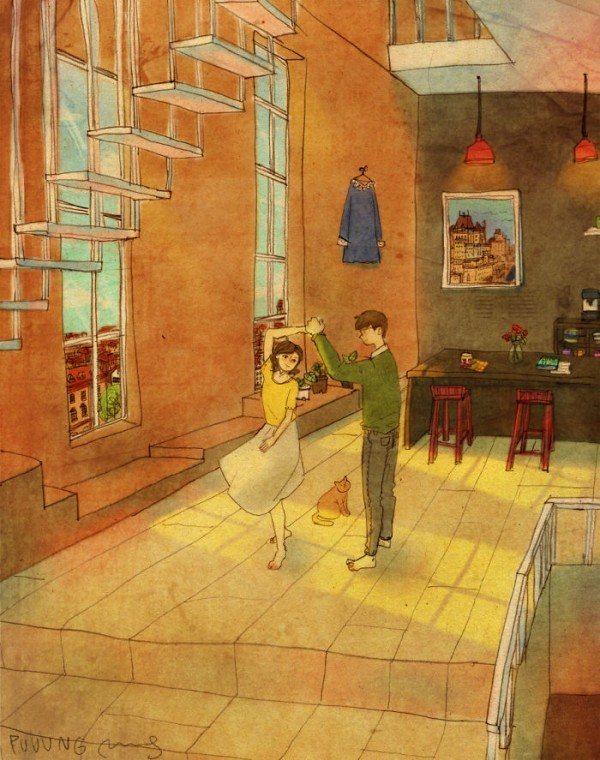 6sweet-couple-love-illustrations-art-puuung-10__700-600x760