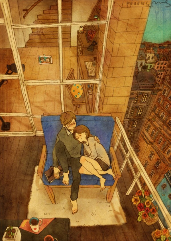 9sweet-couple-love-illustrations-art-puuung-40__700-600x844
