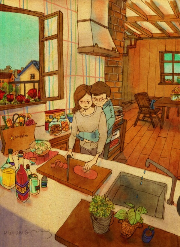 3sweet-couple-love-illustrations-art-puuung-32__700-600x822