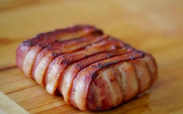 bacon4-600x374