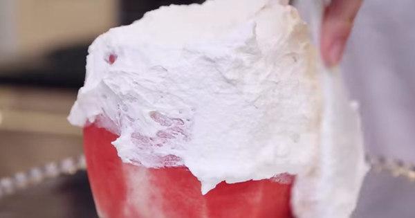 vattenmelon4