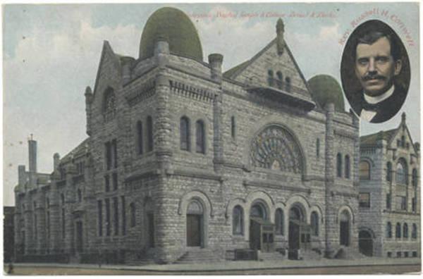 Baptist_temple_postcard