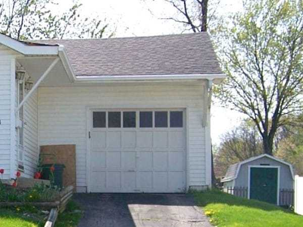garagedoortable_l-600x450