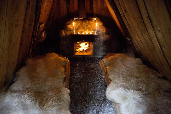 swedish huts 7
