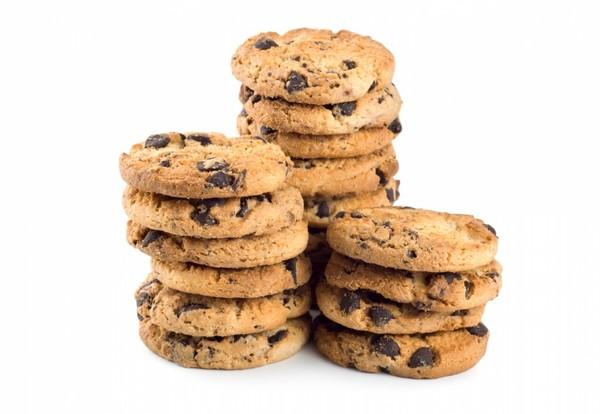3457194-three-stacks-cookies-1024x707