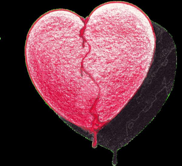 _broken__bleeding_heart__by_exalteddirt-d4x4vh8