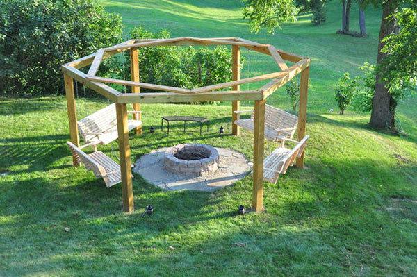hammock8