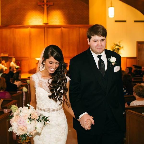 lärarensbröllop1
