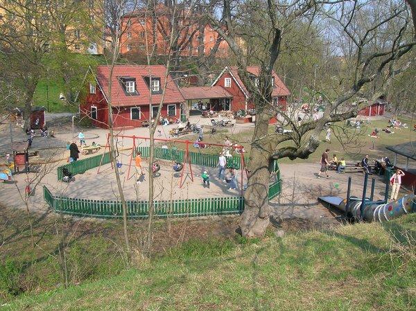 storablecktornsparken
