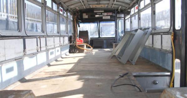 buss.inne2