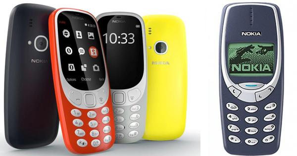 3310.retro