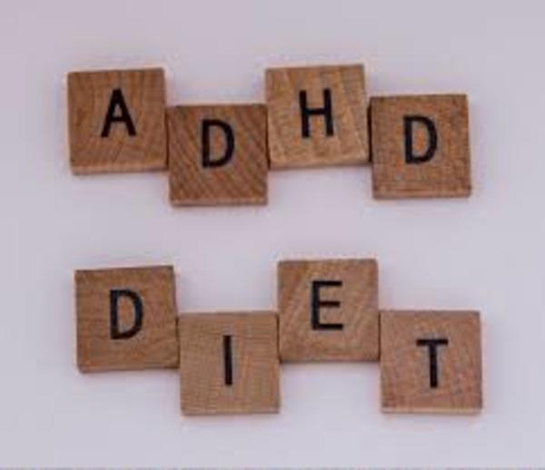 alternativ medicin adhd