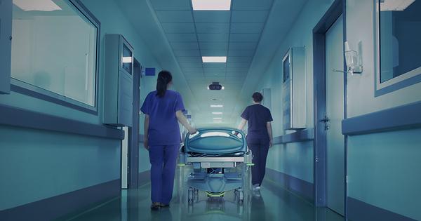 sjukhus_korridor