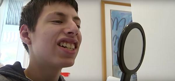 hammas