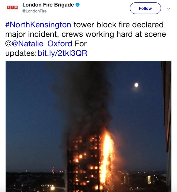 londonbuilding