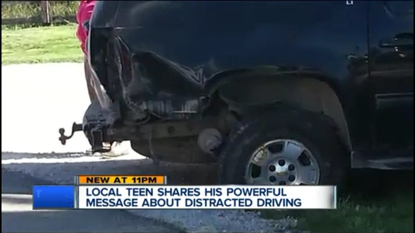 Distracted-Driving-4.jpg