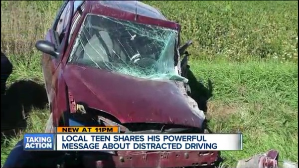 Distracted-Driving-1.jpg