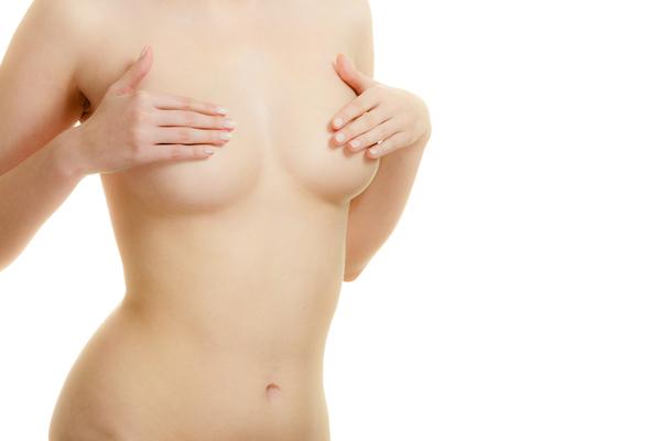 bryst ømhed menstruation gravide bryster