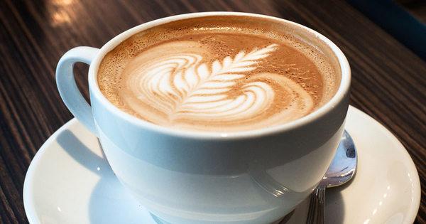 kaffet1