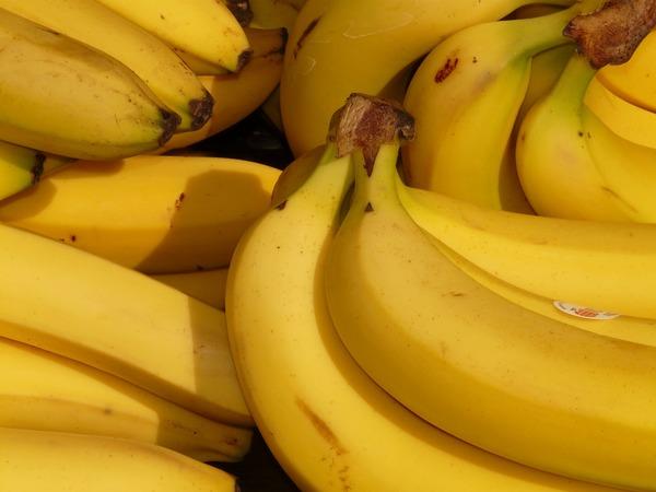 Homoseksuel banan